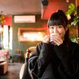 宣材・オーディション写真撮影 井村写真事務所 y_imura