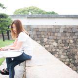 雑誌・広告撮影 井村写真事務所 y_imura