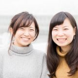 宣材・オーディション写真撮影 TSUJI MAKIKO