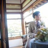 フォトウエディング・前撮り 井村写真事務所 y_imura