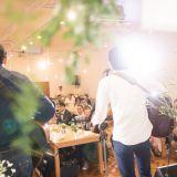 イベント・パーティー写真撮影 井村写真事務所 y_imura