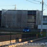 外壁・屋根塗装 ミロク産業 代表 田辺 望