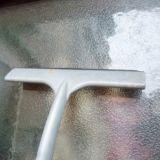 窓掃除 Nextageクリーンサービス
