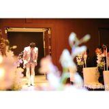 結婚式の写真撮影 わわび写真美容事務所