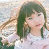 家族写真・記念写真 佐藤 悦郎