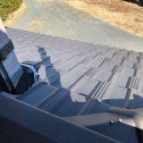 雨樋の修理 なごみ美創