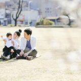 家族写真・記念写真 山口 修司