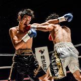 スポーツ写真撮影 田上 剛