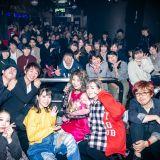 イベント・パーティー写真撮影 山口 真紗史