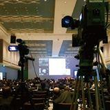 セミナー・講演会・イベント動画撮影 株式会社ワールド