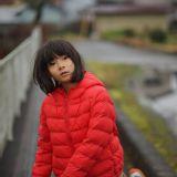 プロフィール写真撮影 life colors (Photographer:中村仁哉)