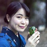 お宮参りの写真撮影 Iris Media Production