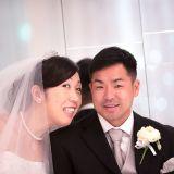 結婚式の動画・ビデオ撮影 石島 道康