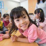 学校・幼稚園の写真撮影 石島 道康