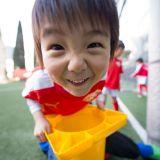 学校・幼稚園のビデオ撮影 石島 道康
