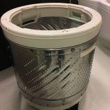 洗濯機・洗濯槽クリーニング H&Cリペア