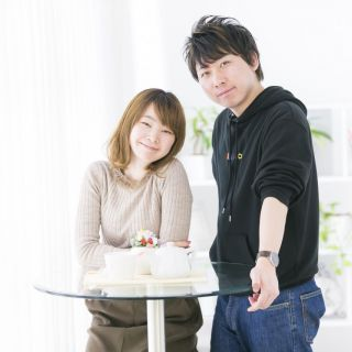 Y.M.Photographic EntertainmentはPhotographerのYoshiとDesignerのAyaで構成されるユニットです。