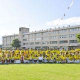 学校・幼稚園の写真撮影 オカノデザインオフィス  茨城県笠間市