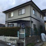 外壁・屋根塗装 株式会社アリスエージェンシー