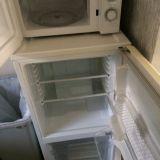 冷蔵庫クリーニング エスティアイ