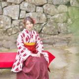 成人式の写真撮影 Sweettype