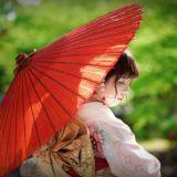 成人式の写真撮影 Kakogi Photo Create
