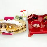 料理写真・飲食店撮影 タカハシアスカ