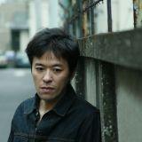 宣材・オーディション写真撮影 watakabe nobumasa