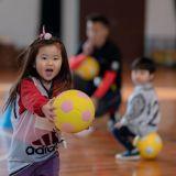学校・幼稚園の写真撮影 ビブリッジ