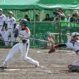 スポーツ写真撮影 桜田スタジオ