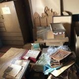 不用品回収 杜の都買取・リサイクルセンター