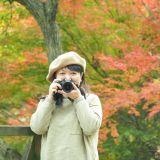 プロフィール写真撮影 Chiru Chiru チルチル