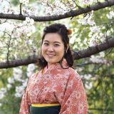 成人式の写真撮影 Chiru Chiru チルチル