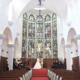 結婚式の動画・ビデオ撮影 アラキ マサヒロ
