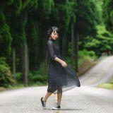プロフィール写真撮影 studio9ue 大田和弥
