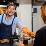 料理写真・飲食店撮影 studio9ue 大田和弥