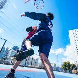 スポーツ写真撮影 浜井省吾