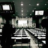 セミナー・講演会・イベント動画撮影 フォトスタジオ リバーシ