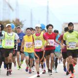 スポーツ写真撮影 山本 斉