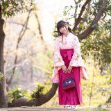 お見合い写真・婚活写真撮影 渋谷
