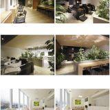 建築・物件・竣工写真撮影 従二写真事務所