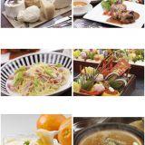 料理写真・飲食店撮影 従二写真事務所