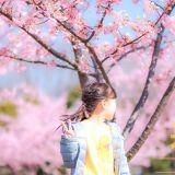 学校・幼稚園の写真撮影 sakai