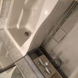 お風呂・浴室クリーニング future