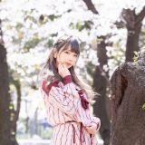 プロフィール写真撮影 渋谷