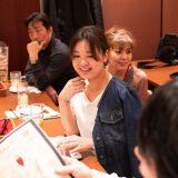 イベント・パーティー写真撮影 渋谷