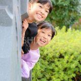 家族写真・記念写真 デザイン工房 雫