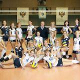 スポーツ写真撮影 Evgeniya_O