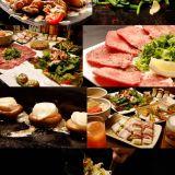 料理写真・飲食店撮影 commercial office TOMATO
