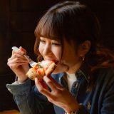 料理写真・飲食店撮影 出張フォトatte《アッテ》勝矢瑞希
